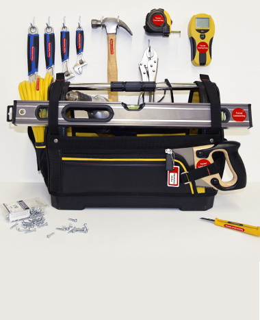 Workshop Package